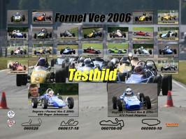 FormelVeeT06