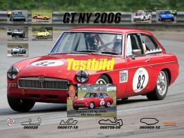 GTNYT06