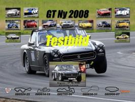 GTNYT08 copy