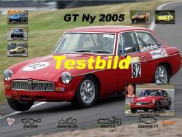 GTNyT05 copy