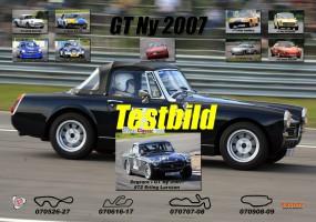 GTNyT07s