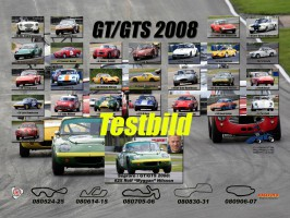 GTT08 copy