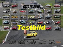 GTT10s