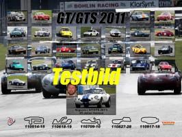 GTT11s