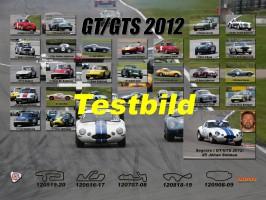GTT12s