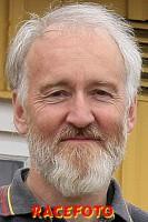 LarsGöranHagman