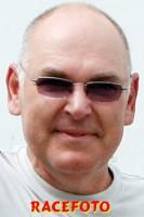 LennartPihlqvist