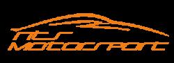 NTS_Motorsport