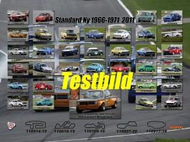 STDNy6671T11s