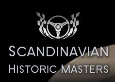 ScandinavianHistoricMasters
