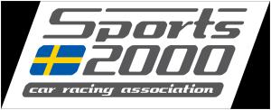 Sports2000