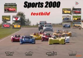 Sports2004test