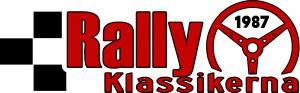 rallyklassikerna