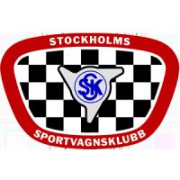368-logo