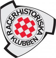 Rhk-logo.eps