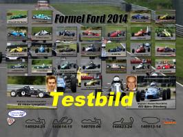 FFT14