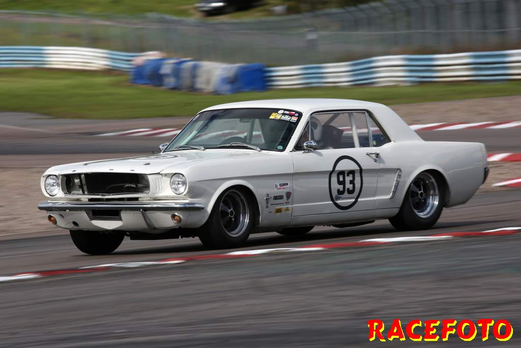 historisk racing bilar till salu