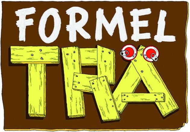 F-Traa_logo