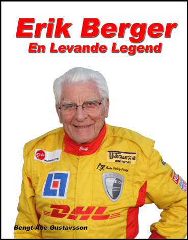 ErikBergerBokenFramsida