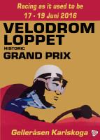 Poster_Velodromloppet_2016