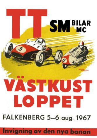 1967-program-fmk