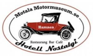MotalaMotormuseumlogoS